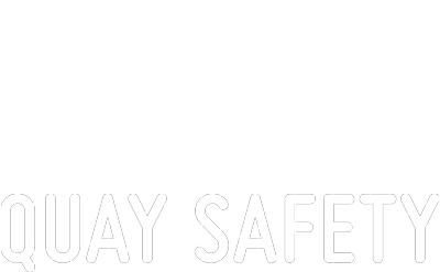 Quay Safety